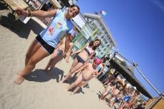 spiaggia-mini-club